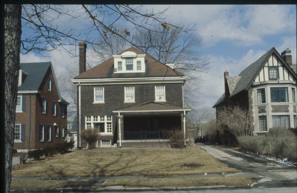 1150 W. Boston 1980.jpg