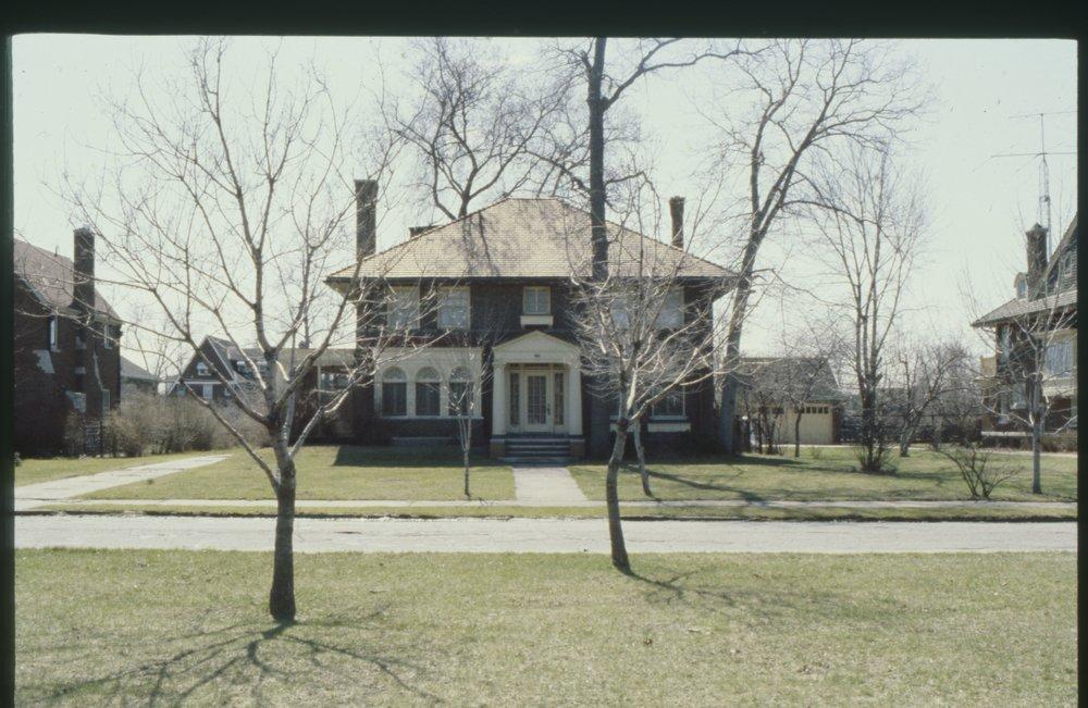 1169 W. Boston 1980.jpg