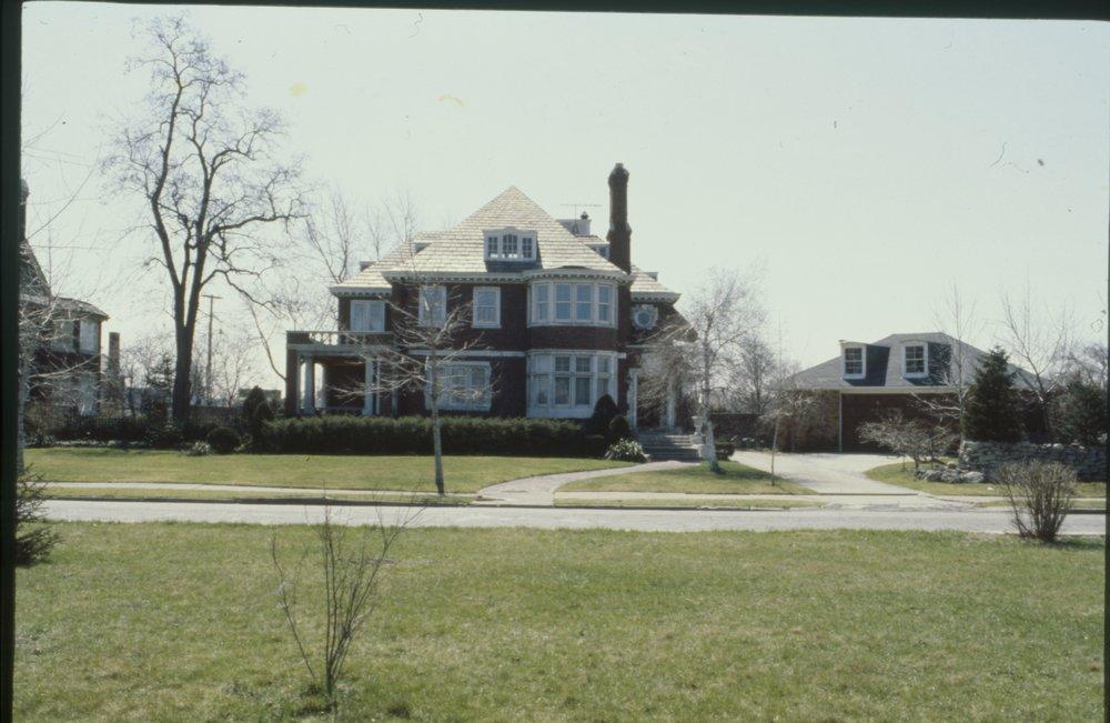 1211 W. Boston 1980_2.jpg