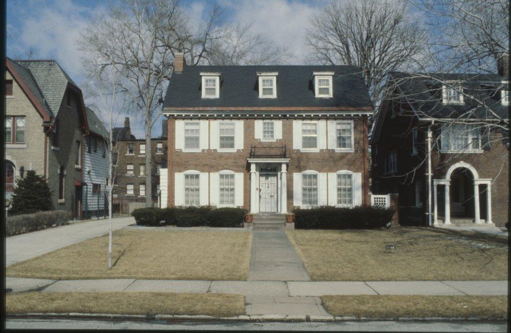1244 W. Boston 1980.jpg