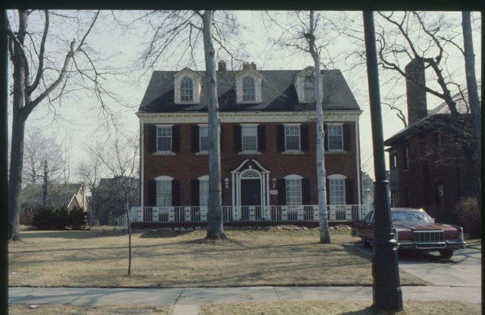 1443 W. Boston 1980_1.jpg