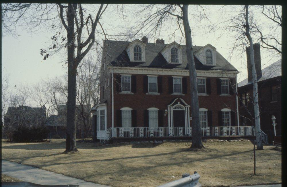 1443 W. Boston 1980_2.jpg