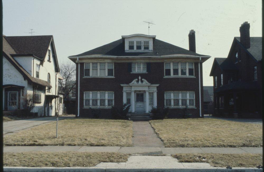 1485 W. Boston 1980.jpg