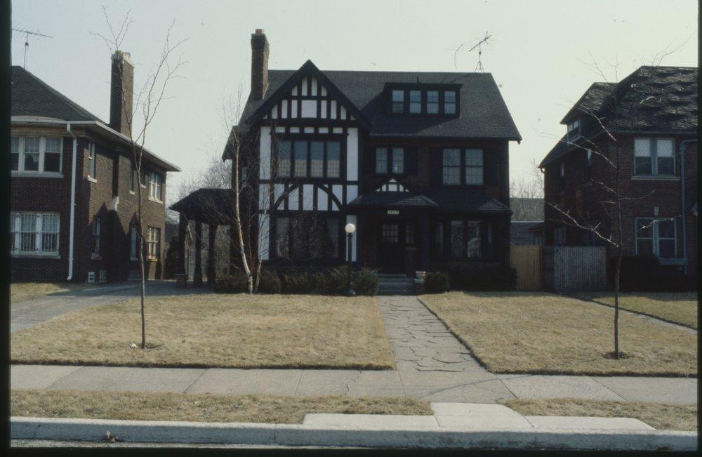 1497 W. Boston 1980.jpg