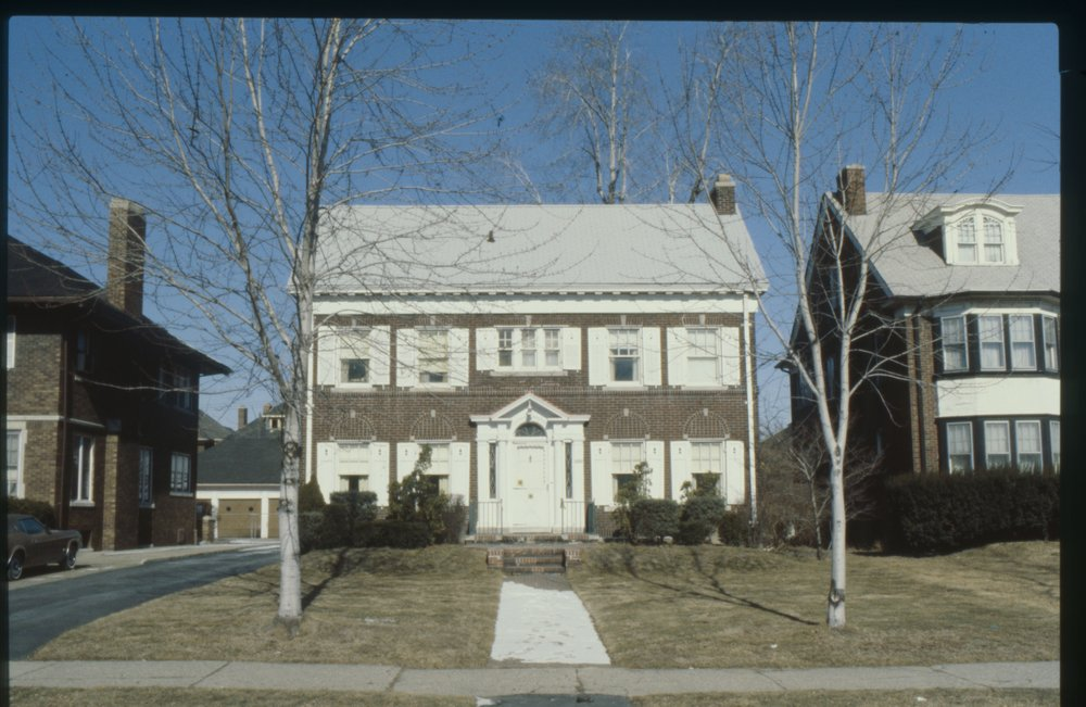 1520 W. Boston 1980.jpg