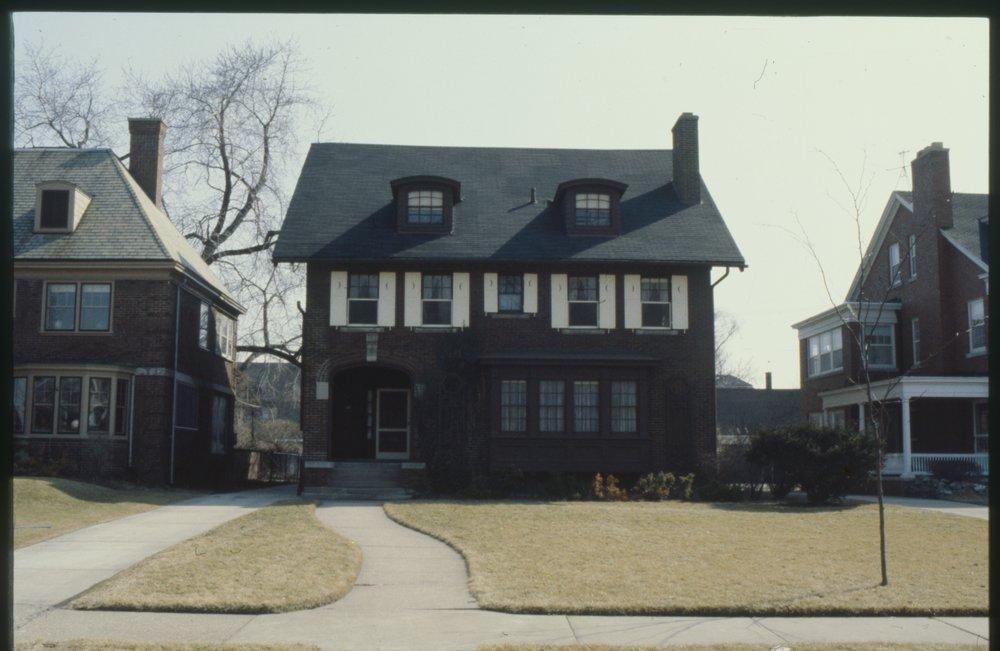 1529 W. Boston 1980.jpg