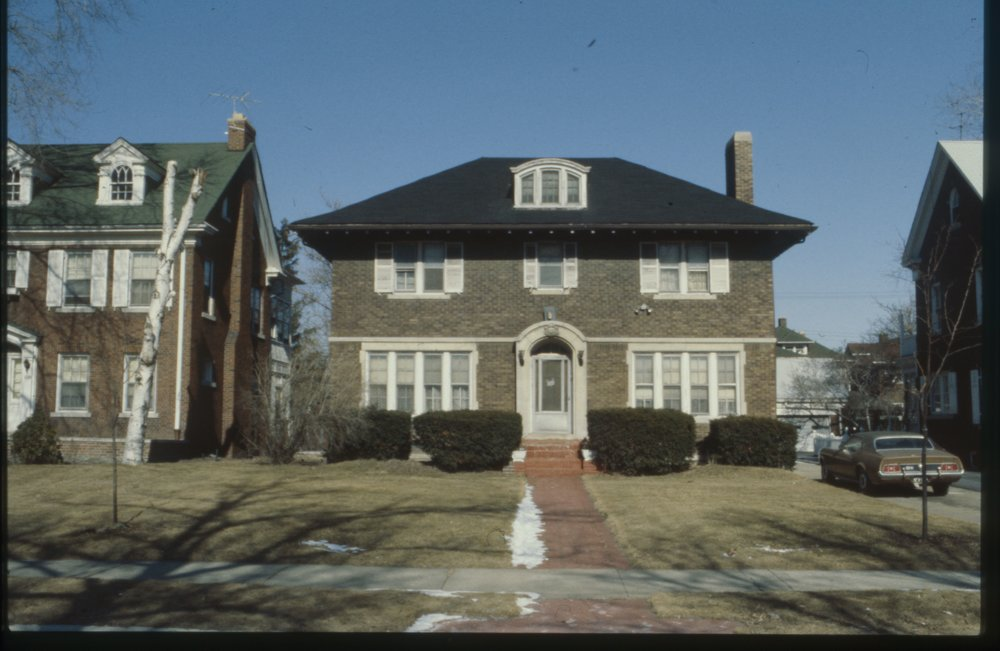 1530 W. Boston 1980.jpg