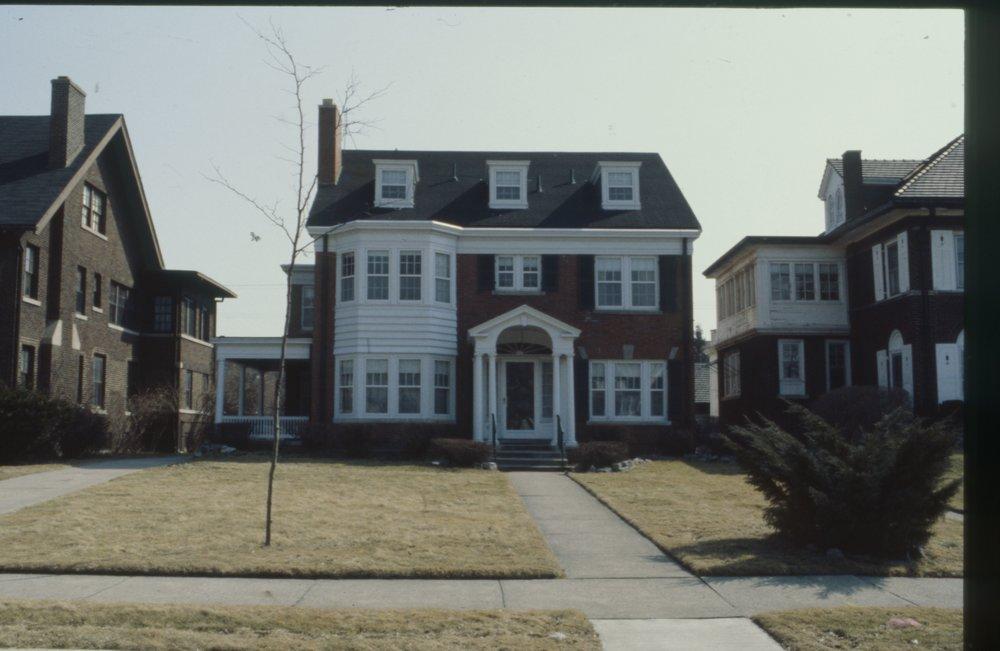 1541 W. Boston 1980.jpg