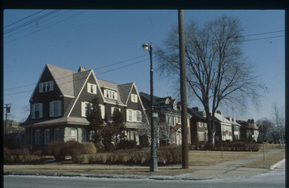 1550 W. Boston 1980_2.jpg