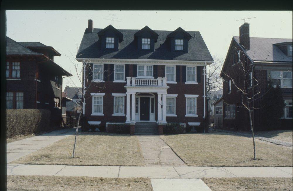 1615 W. Boston 1980.jpg