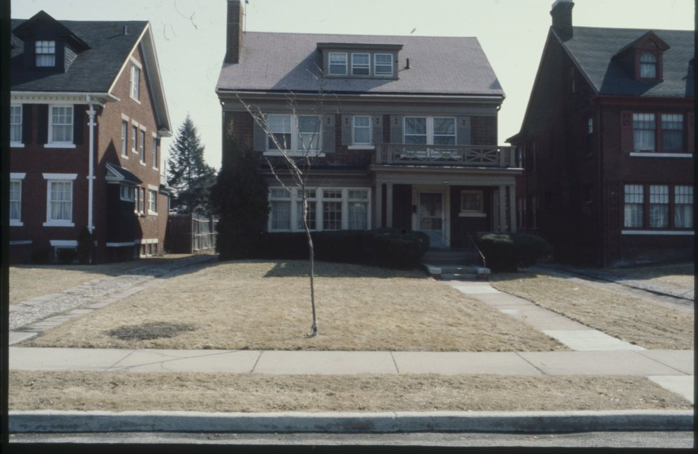 1625 W. Boston 1980.jpg