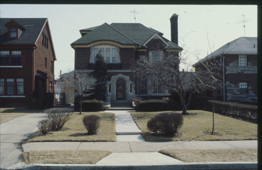 1645 W. Boston 1980.jpg