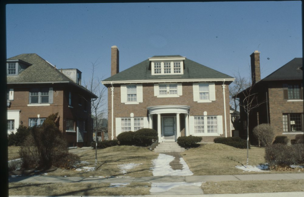 1656 W. Boston 1980.jpg