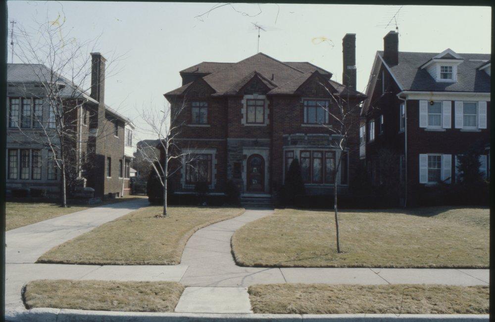 1665 W. Boston 1980.jpg