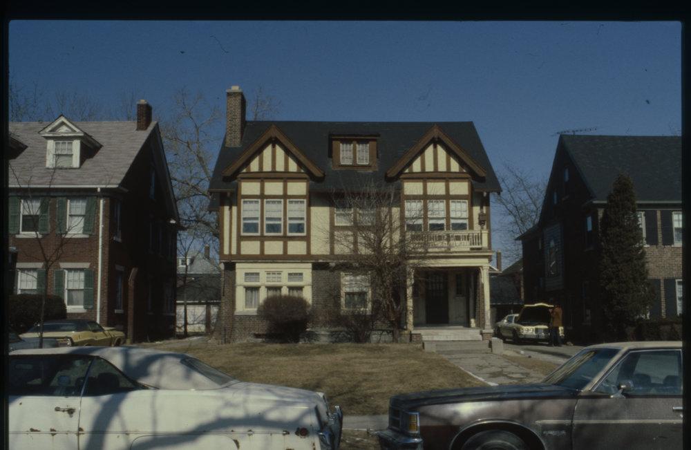 1716 W. Boston 1980.jpg