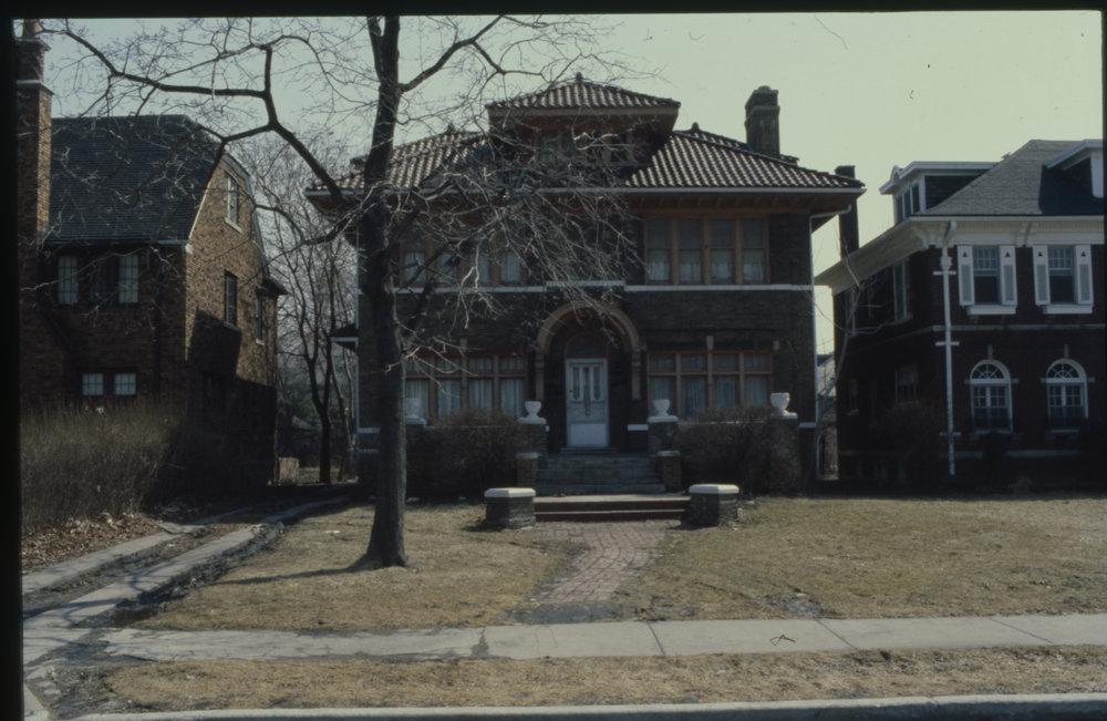 1725 W. Boston 1980.jpg