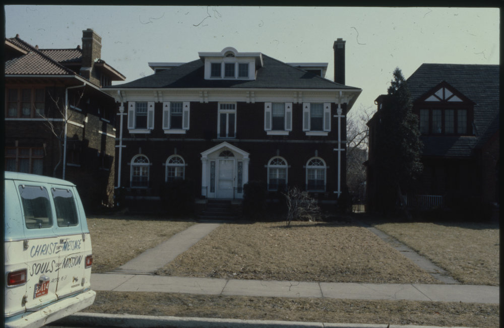 1735 W. Boston 1980.jpg