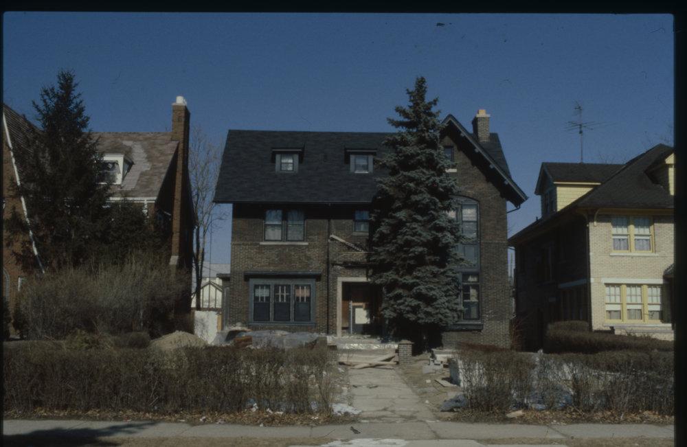 1746 W. Boston 1980.jpg