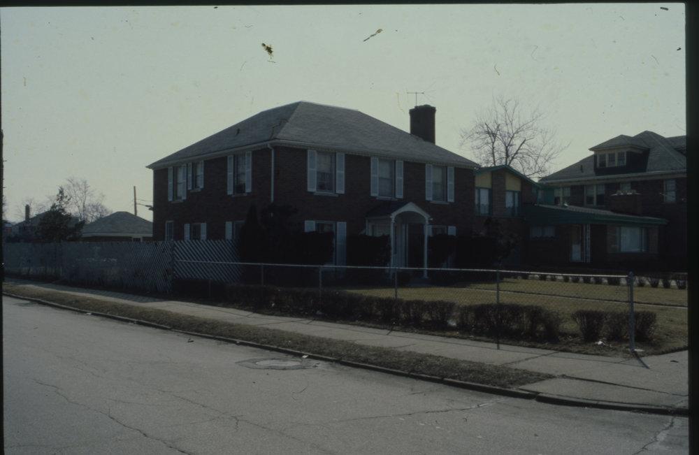 1901 W. Boston 1980_2.jpg