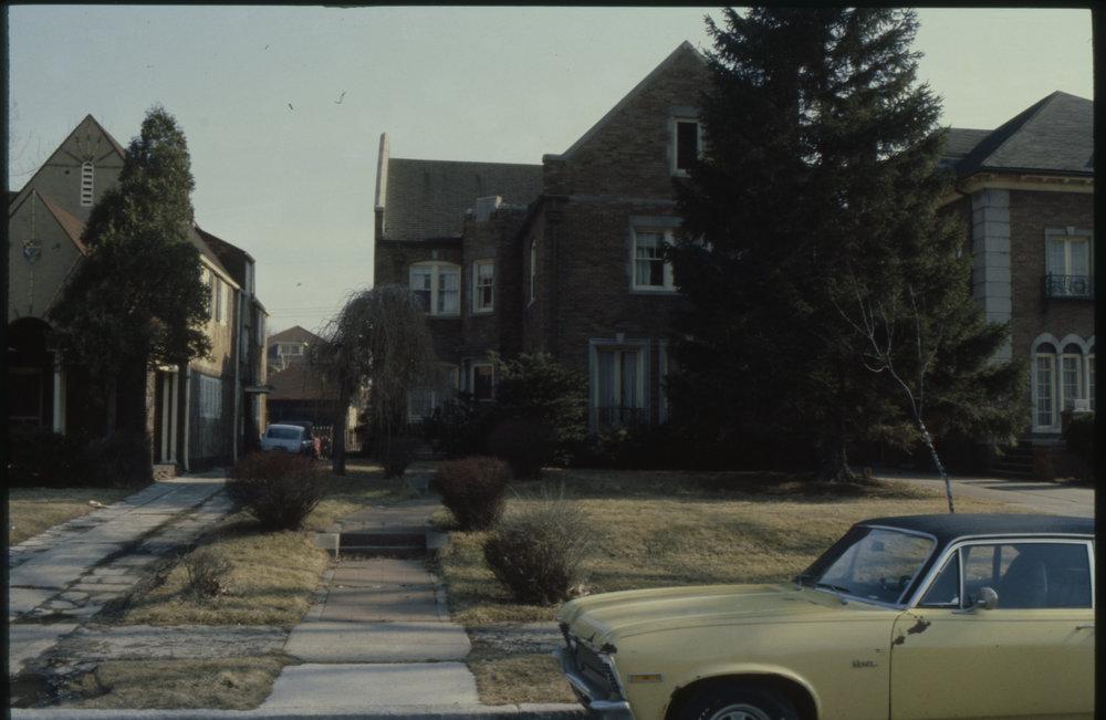 1945 W. Boston 1980.jpg