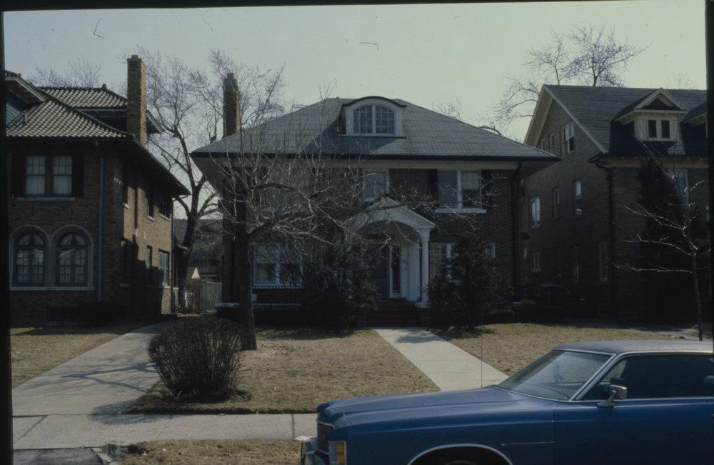 1991 W. Boston 1980.jpg