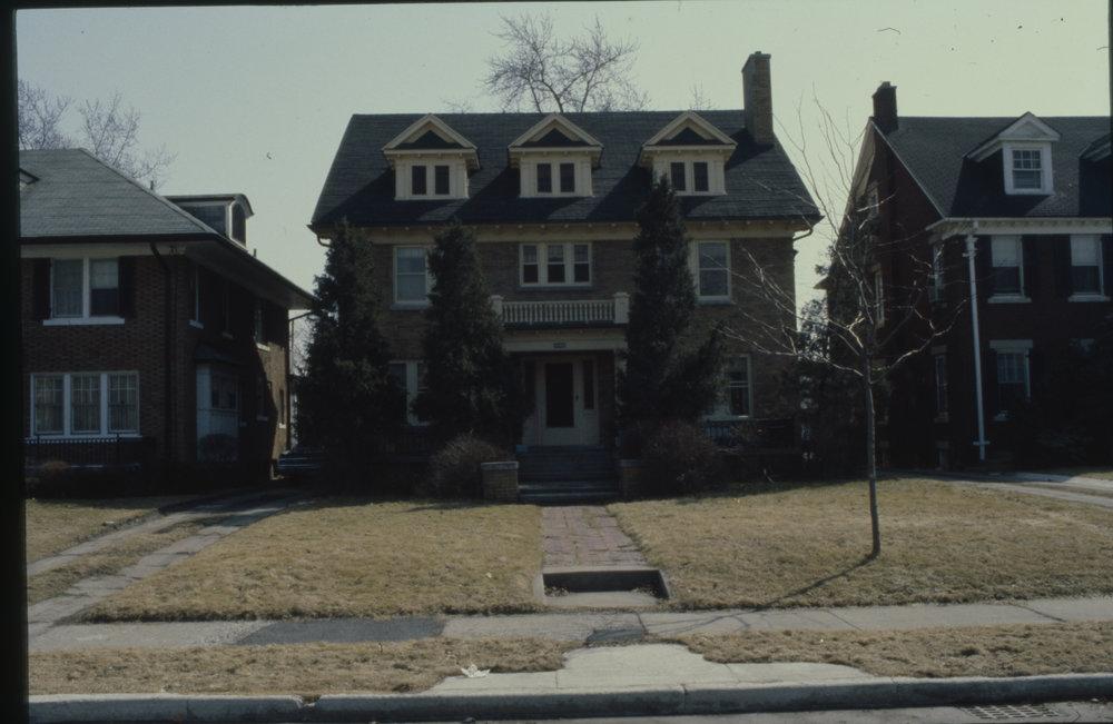 1999 W. Boston 1980.jpg
