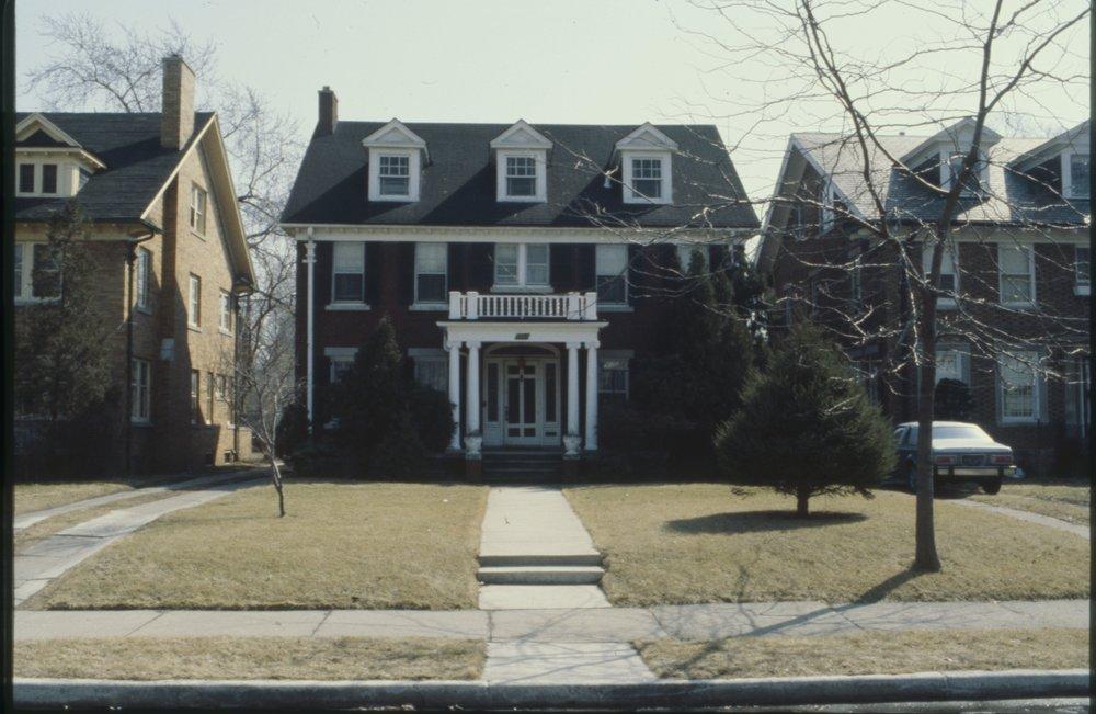 2007 W. Boston 1980.jpg
