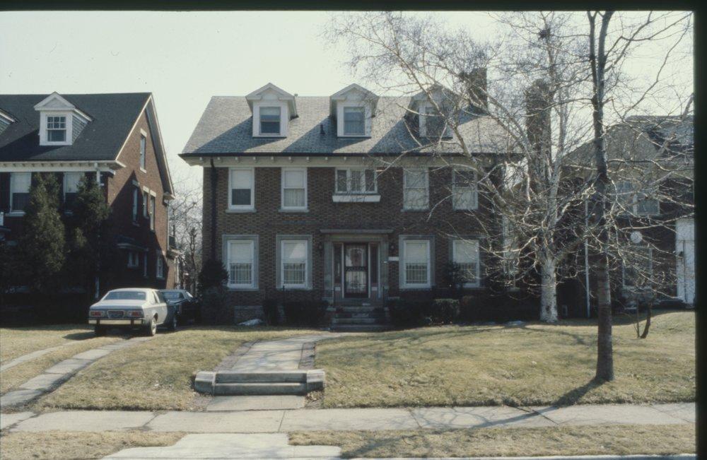 2017 W. Boston 1980.jpg
