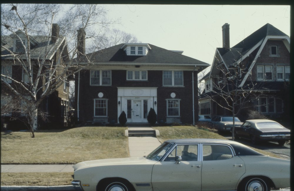 2027 W. Boston 1980.jpg