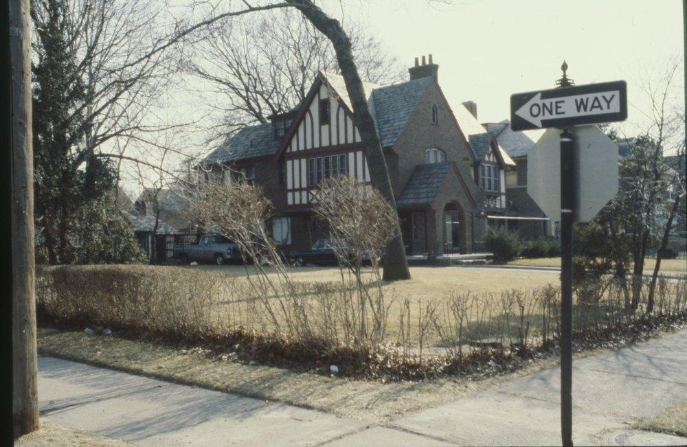 2215 W. Boston  1980_2.jpg