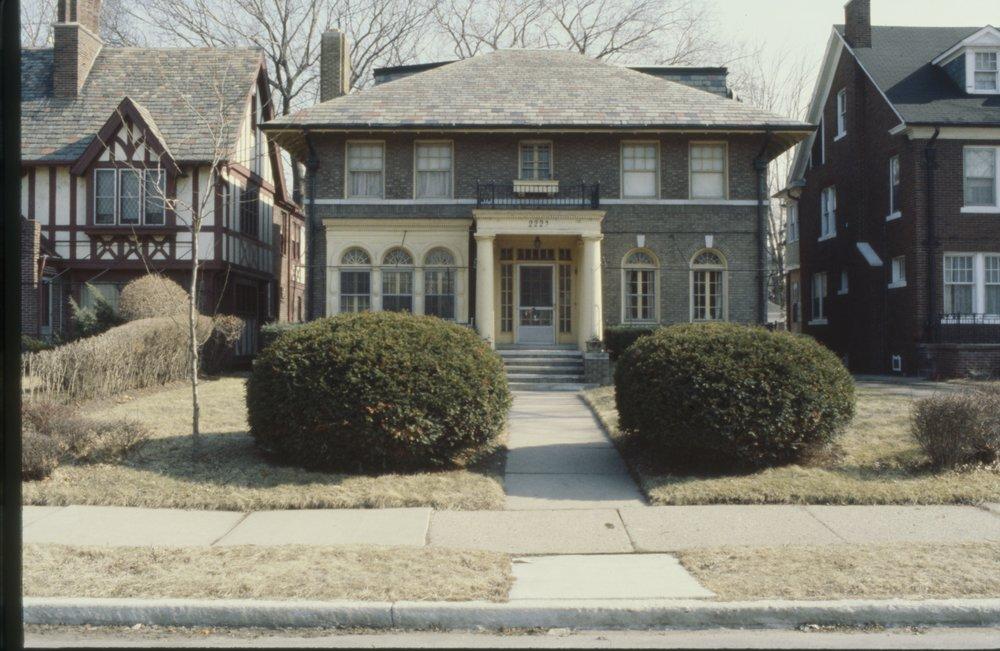 2225 W. Boston 1980.jpg