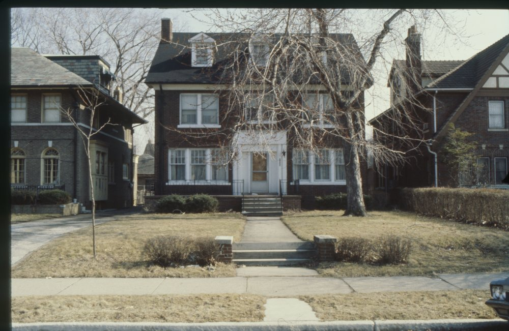 2235 W. Boston 1980.jpg