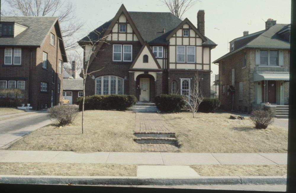 2265 W. Boston 1980.jpg