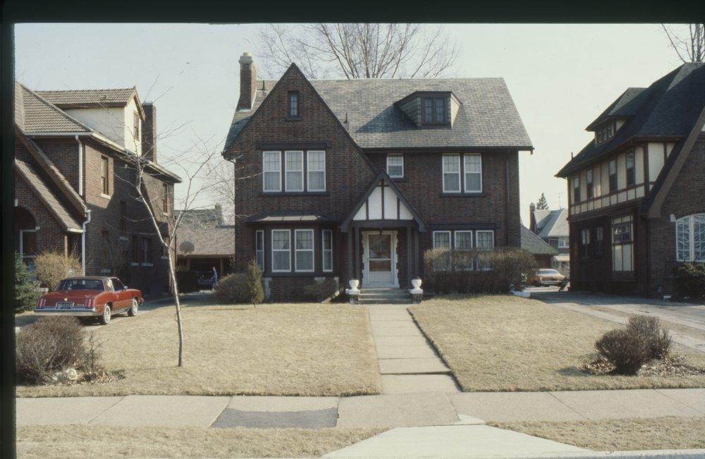 2255 W. Boston 1980.jpg