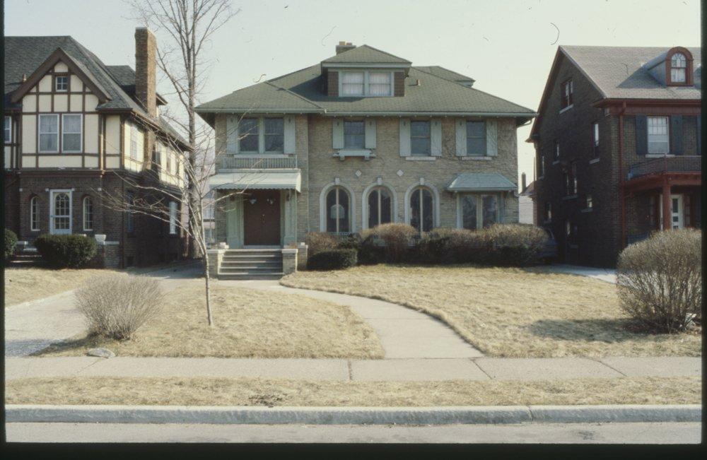 2275 W. Boston 1980.jpg