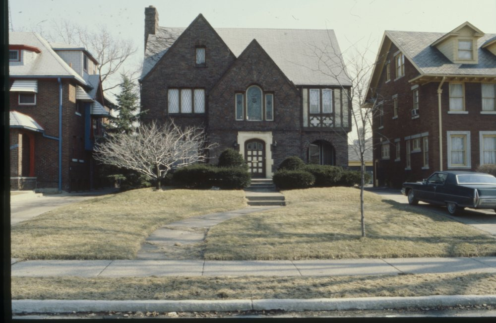 2315 W. Boston 1980.jpg