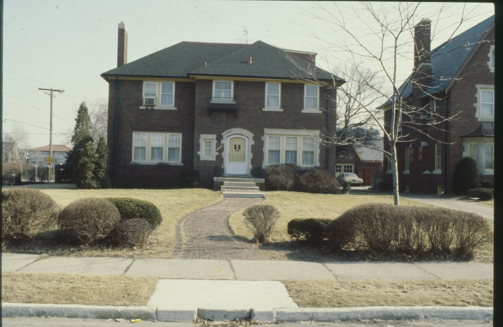 2405 W. Boston  1980_1.jpg