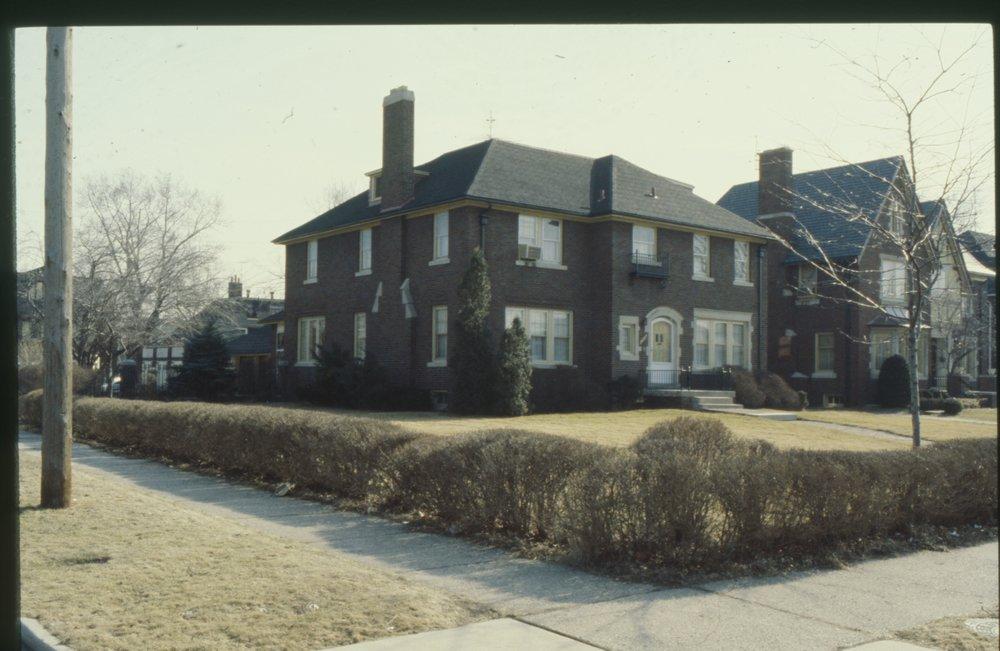 2405 W. Boston  1980_2.jpg
