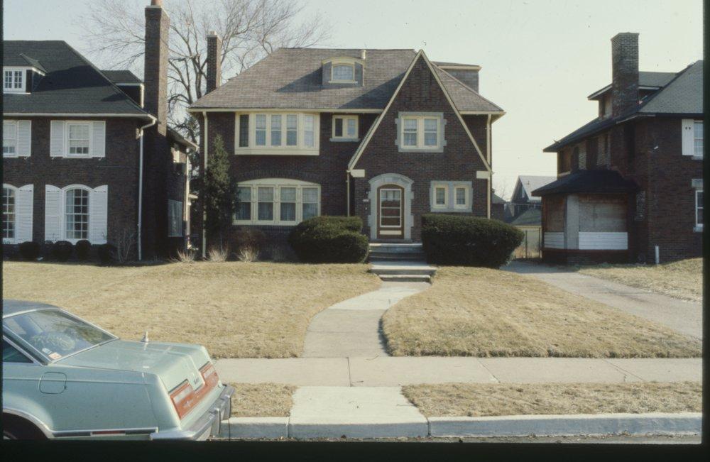 2445 W. Boston 1980.jpg