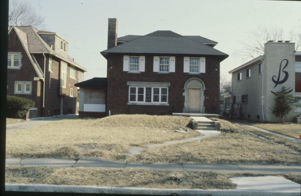 2455 W. Boston 1980.jpg