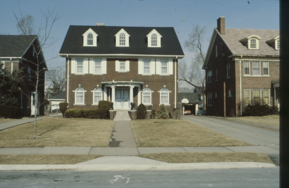 2494 W. Boston 1980.jpg