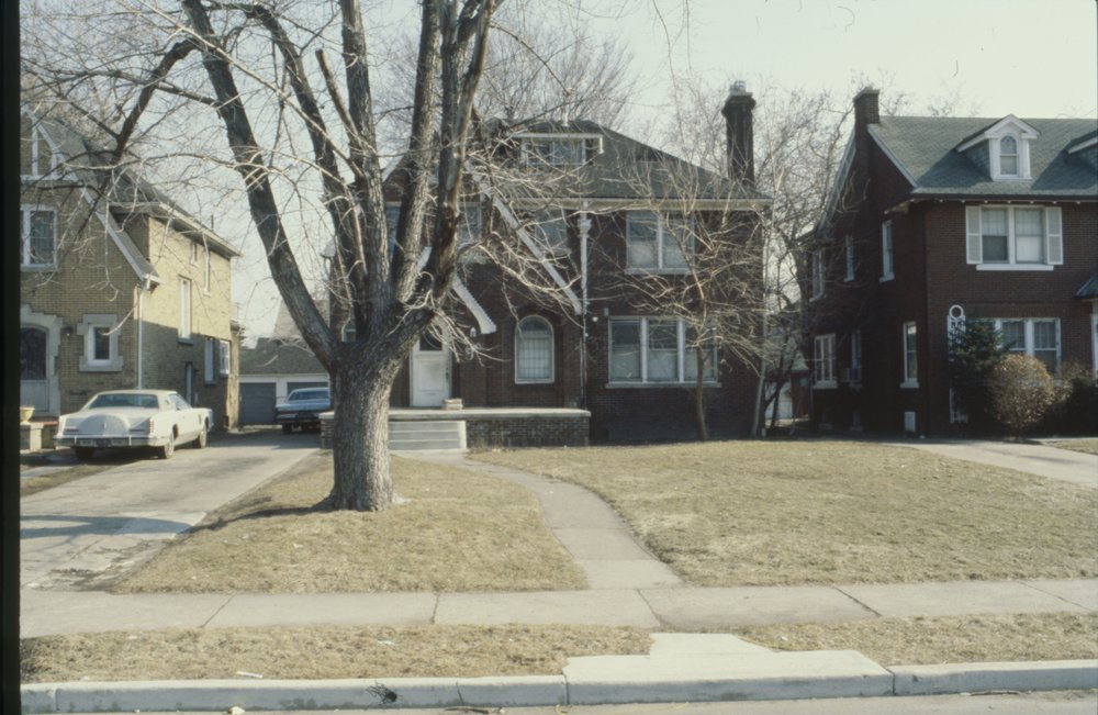2495 W. Boston 1980.jpg