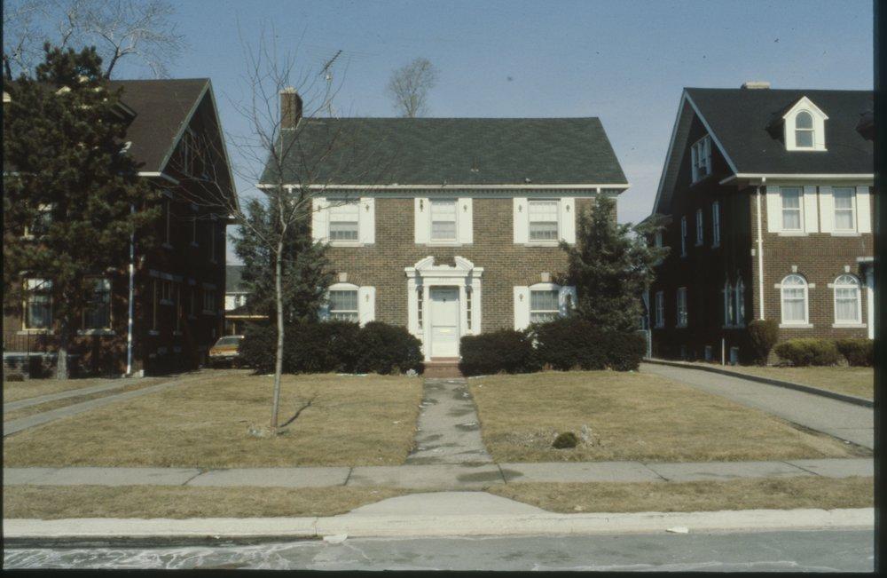 2500 W. Boston 1980.jpg
