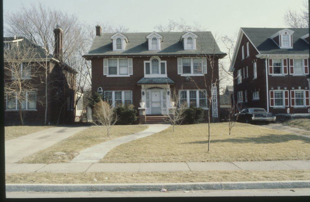 2505 W. Boston 1980.jpg