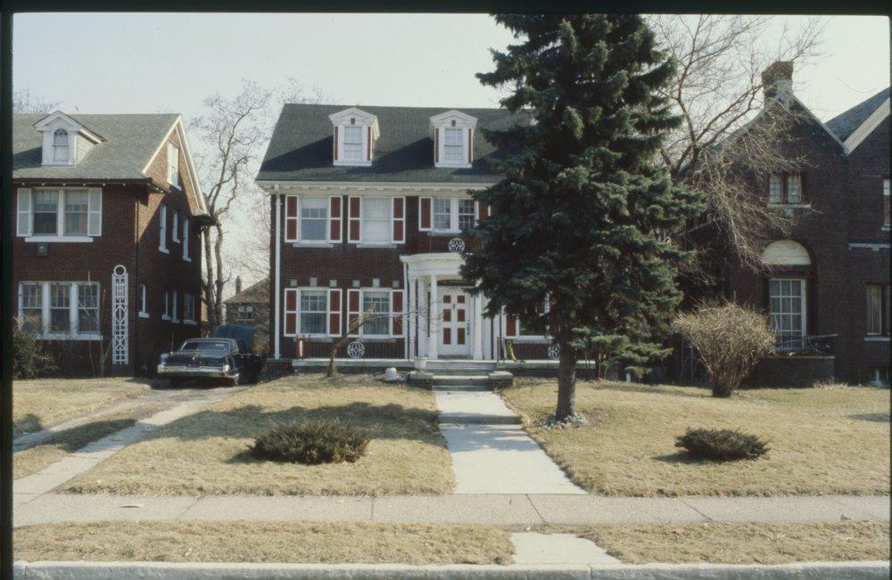 2515 W. Boston 1980.jpg