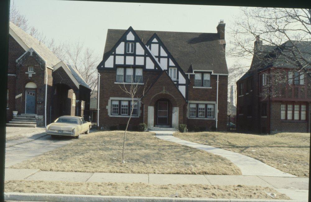 2535 W. Boston 1980.jpg