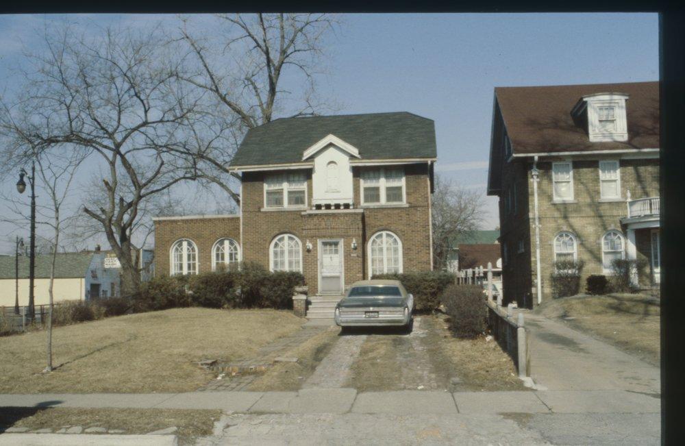 2550 W. Boston 1980_1.jpg