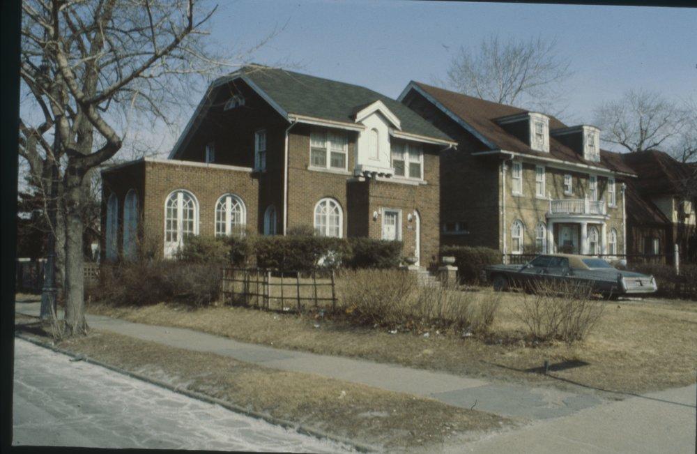 2550 W. Boston 1980_2.jpg