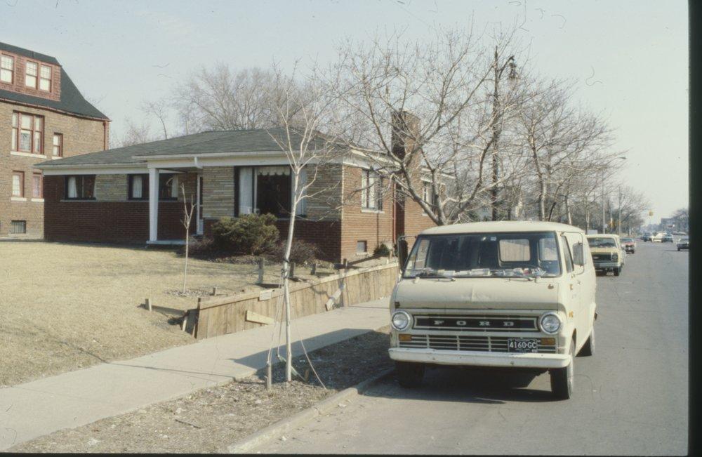 2555 W. Boston  1980_2.jpg