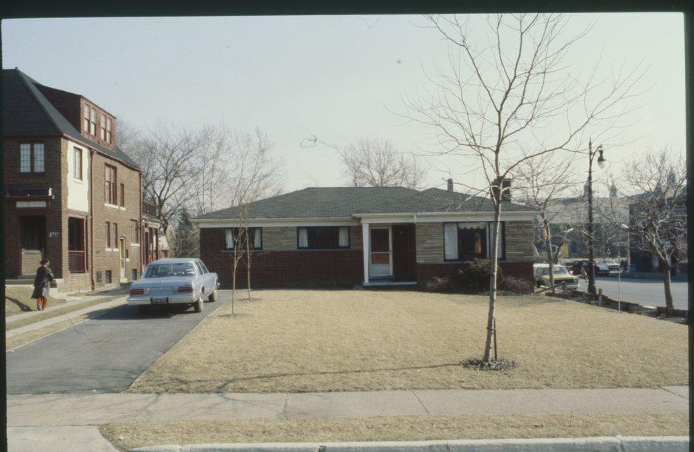 2555 W. Boston 1980_1.jpg